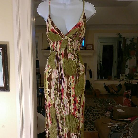 Gabrielle Dresses & Skirts - Me Gabrielle ladies dress
